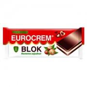 EUROBLOK 50G