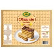 OBLANDE C 210G