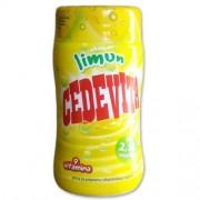 CEDEVITA LIMUN 200G