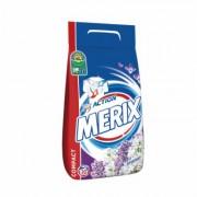 MERIX JORGOVAN 3 KG