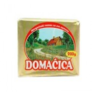 MARGARIN DOMACICA 200G