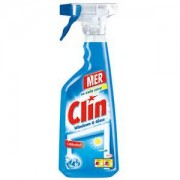 CLIN SA PUMPICOM 750ML