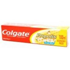 COLGATE PASTA ZA ZUBE 100 ML PROPOLIS