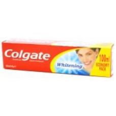 COLGATE PASTA ZA ZUBE 100 ML WHITENING