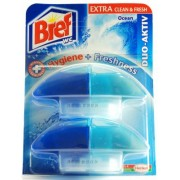 BREF DUO OCEAN  2X60ML DOPUNA