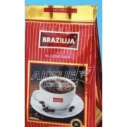 KAFA BRAZILIJA 100G