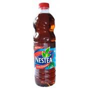 NESTEA BRUSNICA 1,5L