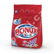 BONUX LILAC 8KG