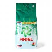 ARIEL 8KG WHITE&COLOR