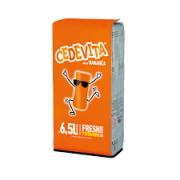 CEDEVITA NARANDZA 0,500