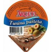 PASTETA ARGETA OD TUNE 45G
