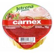 PASTETA CARNEX JETRENA 75G