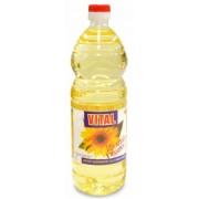 ULJE VITAL 1L