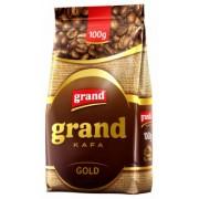 KAFA GRAND GOLD 100G