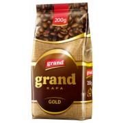 KAFA GRAND GOLD 200G