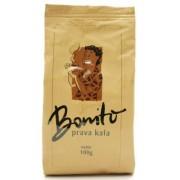 KAFA BONITO 100G